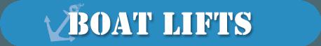 Boat Lifts Logo